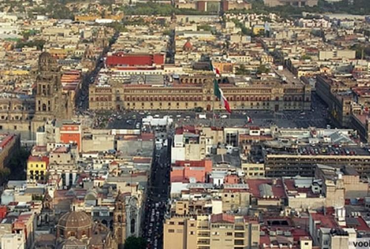 Foto Vooila.com