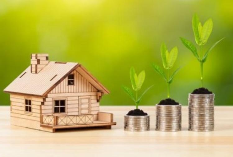 Detrazioni fiscali per il risparmio energetico (2020)   Ecostili